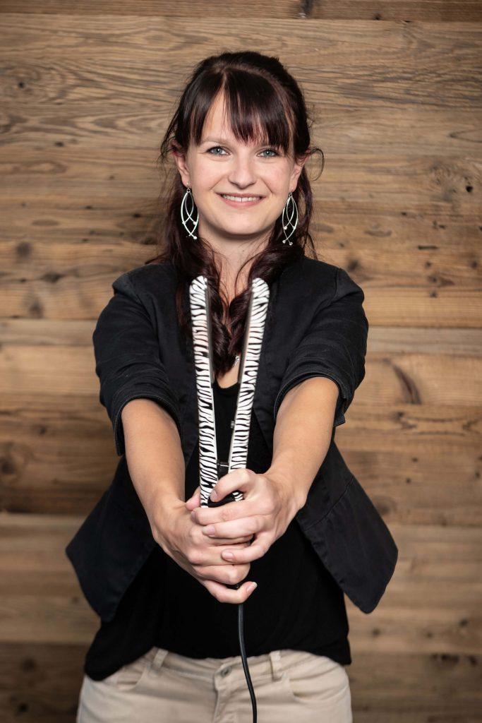 Karin Exzellent Cut Voels